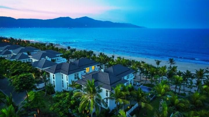 Condotel đang là xu hướng của thị trường bất động sản Việt Nam