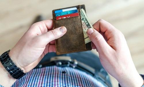 7 điều phải dừng ngay nếu muốn giàu