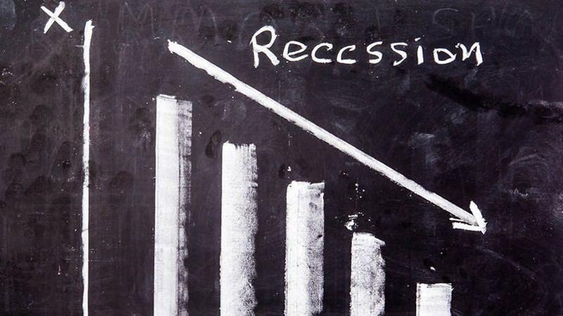 Suy thoái kinh tế sẽ không xảy ra, ít nhất cho đến năm 2021