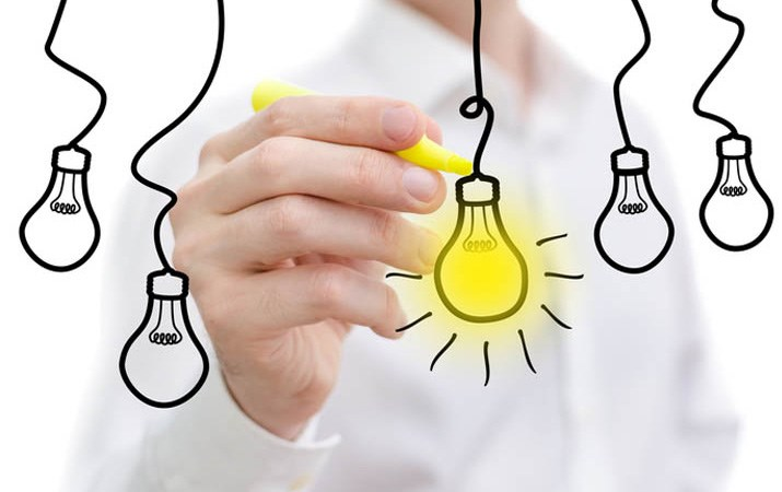 Phát triển năng lực sáng tạo cho doanh nghiệp