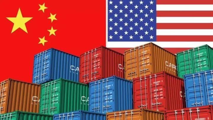 Trung Quốc muốn mua thêm 200 tỷ USD hàng Mỹ