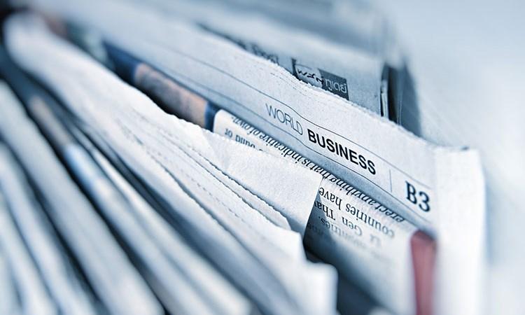 5 cách nắm bắt đúng xu hướng kinh doanh