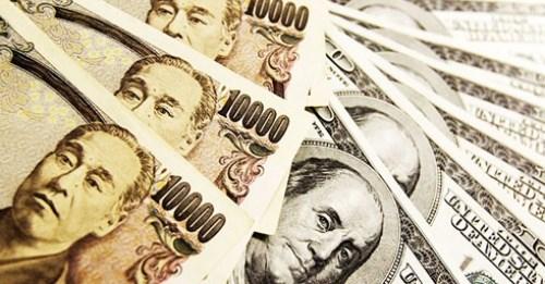 """Đồng USD """"tạm nghỉ"""" sau khi lập đỉnh 5 tháng mới"""