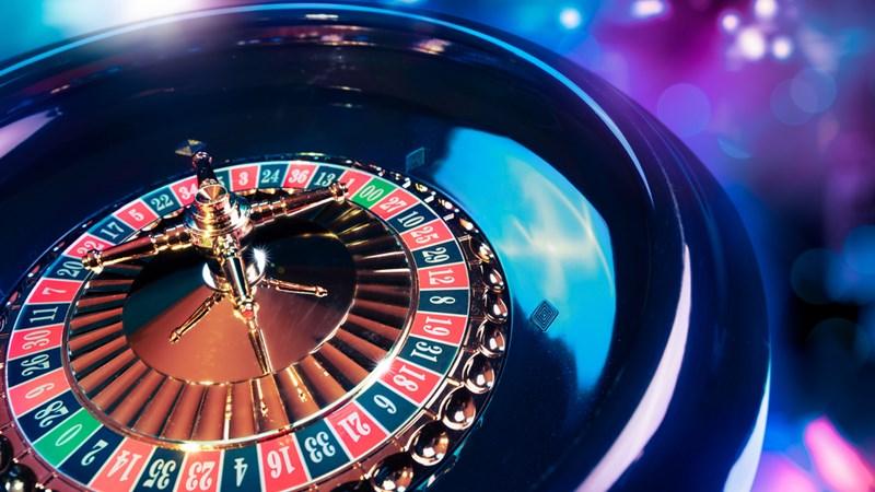 """Ưu đãi thuế quá lớn cho casino tại đặc khu có thể dẫn đến """"lách luật"""", trốn thuế"""