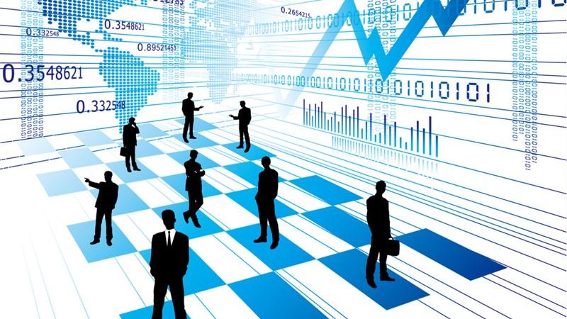 Để doanh nghiệp tăng đăng ký mới, giảm bỏ cuộc