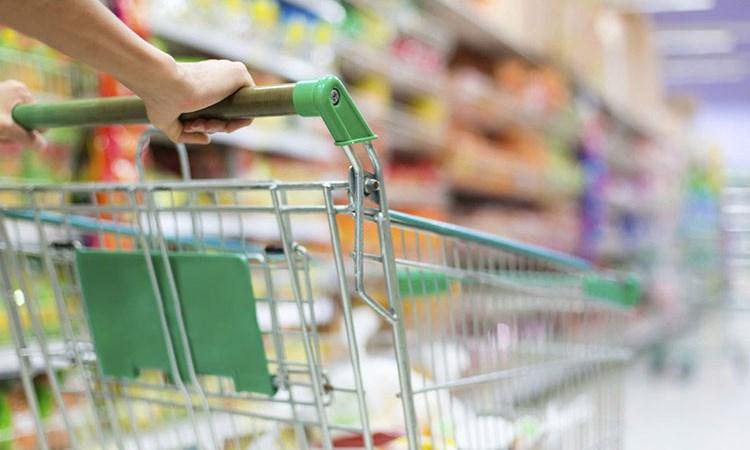Cơ hội tăng trưởng từ ngành hàng tiêu dùng nhanh