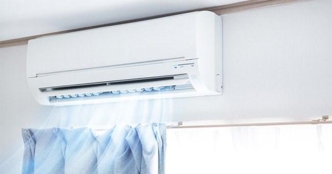 Top điều hòa siêu tiết kiệm điện nên mua trong mùa hè năm nay