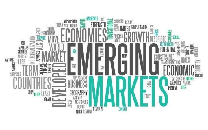 Tại sao một số thị trường mới nổi gần đây đột nhiên đi xuống?