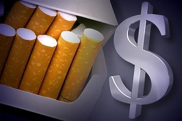 WHO: Việt Nam cần tăng thuế thuốc lá
