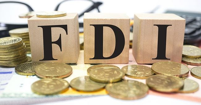 Dòng vốn FDI đã chất lượng hơn