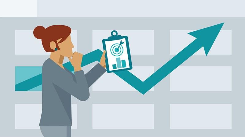 4 thủ thuật tâm lý trong marketing giúp tăng doanh số
