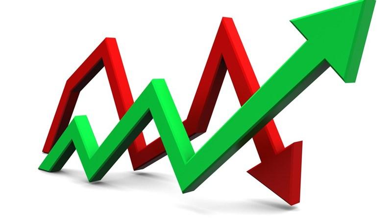 Cẩn trọng lạm phát vì biến động giá dầu