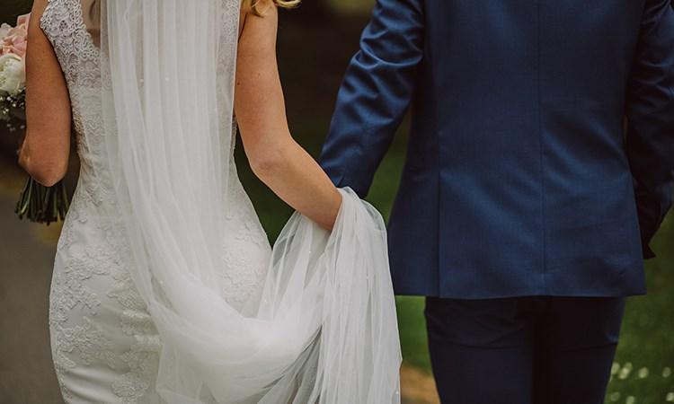 Doanh nhân đã kết hôn có khả năng thành công cao hơn trong sự nghiệp?