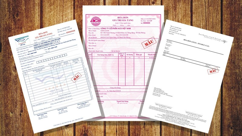 Bộ Tài chính phản hồi về kiến nghị bắt buộc người dân, doanh nghiệp dùng hóa đơn giá trị gia tăng