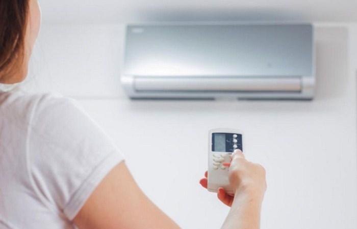Bí kíp giúp giảm hóa đơn tiền điện cả triệu đồng khi dùng đồ điện mùa hè