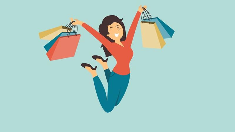 6 yếu tố giúp khách hàng thân thuộc với thương hiệu