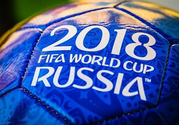 Xem World Cup rất dễ dàng