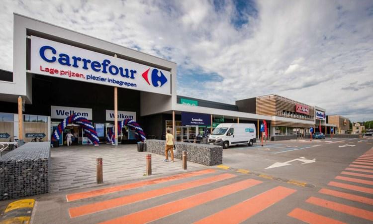 Bài học kinh doanh từ thất bại của doanh nghiệp bán lẻ hàng đầu của Pháp