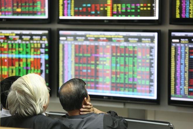 Thị trường chứng khoán Việt Nam: Không còn sợ chu kỳ 10 năm