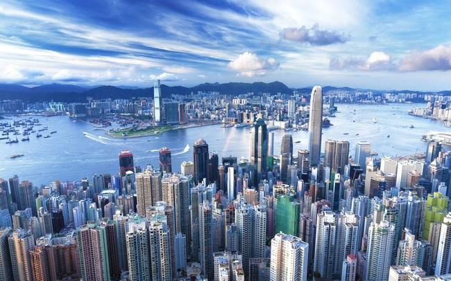 Thị trường bất động sản Châu Á Thái Bình Dương tăng thứ hạng minh bạch