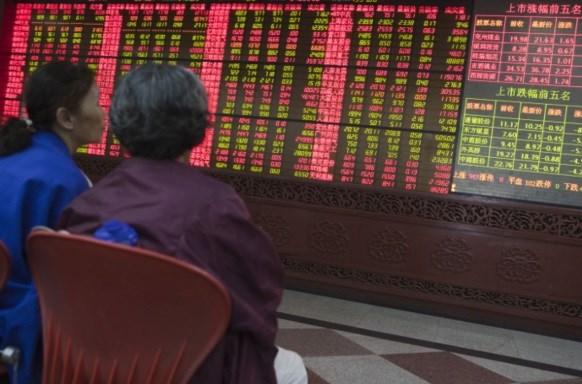 Trùm đầu cơ Kingsmead lần đầu tiên bán hết cổ phiếu Trung Quốc, mua mạnh cổ phiếu Việt như Đất Xanh, Hòa Phát