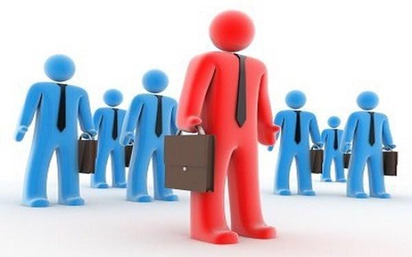 4 bài học lãnh đạo dành cho mỗi doanh nhân
