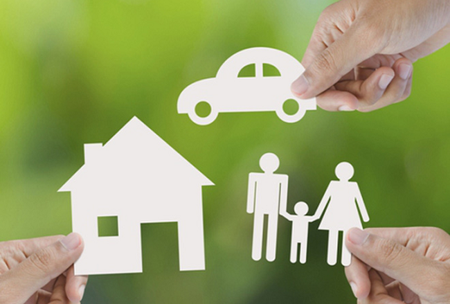 6 tháng đầu năm, tổng tài sản toàn thị trường bảo hiểm đạt 336.997 tỷ đồng
