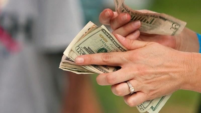 6 điều khó khăn mà bạn phải làm được nếu muốn trở nên giàu có