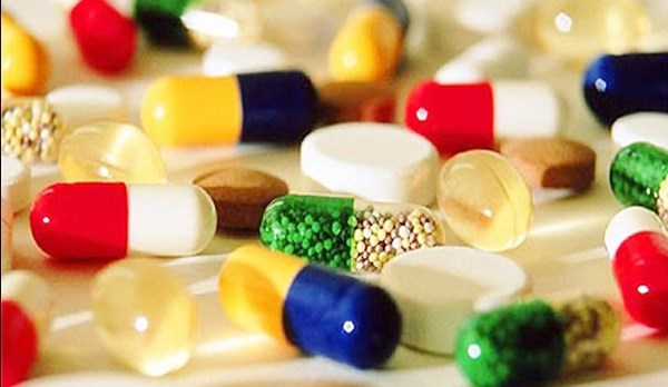 4 công ty dược niêm yết bị thu hồi thuốc sử dụng nguyên liệu nguy cơ gây ung thư của Trung Quốc