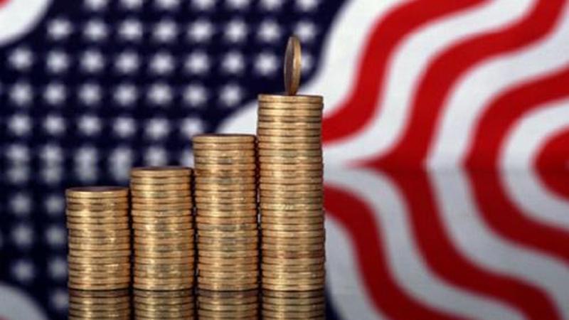 Hoạt động kinh tế của Mỹ tiếp tục khả quan