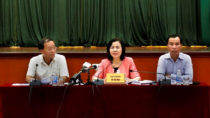 Thủ tướng Chính phủ sẽ chủ trì Hội nghị toàn quốc về Cơ chế một cửa quốc gia, Cơ chế một cửa ASEAN