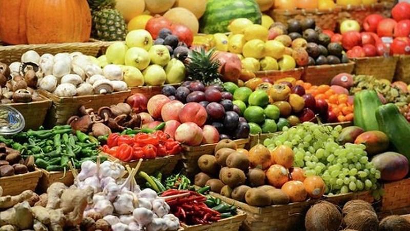 Xuất khẩu nông sản kỳ vọng lập kỷ lục mới