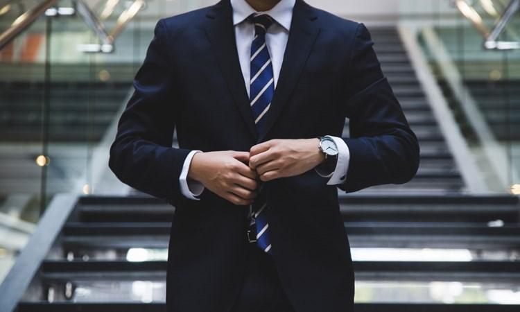 4 quan niệm có thể gây tổn hại đến thương hiệu cá nhân của bạn
