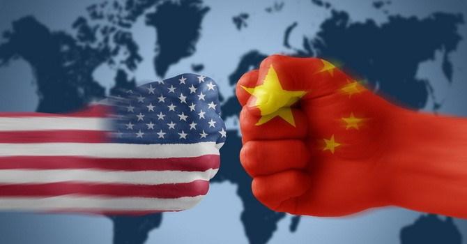 Trung Quốc tuyên bố