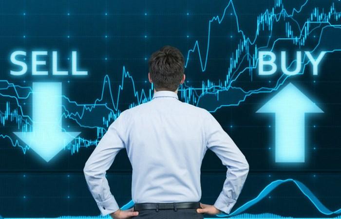 Thị trường chứng khoán Việt Nam: Nhà đầu tư vừa thả vừa kéo