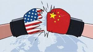 Chiến tranh thương mại Mỹ-Trung: Trung Quốc thề sẽ đáp trả để bảo vệ phẩm giá quốc gia