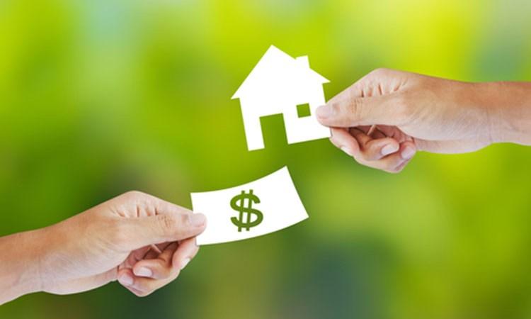 Rủi ro về quyền sở hữu - Nỗi lo của người mua căn hộ