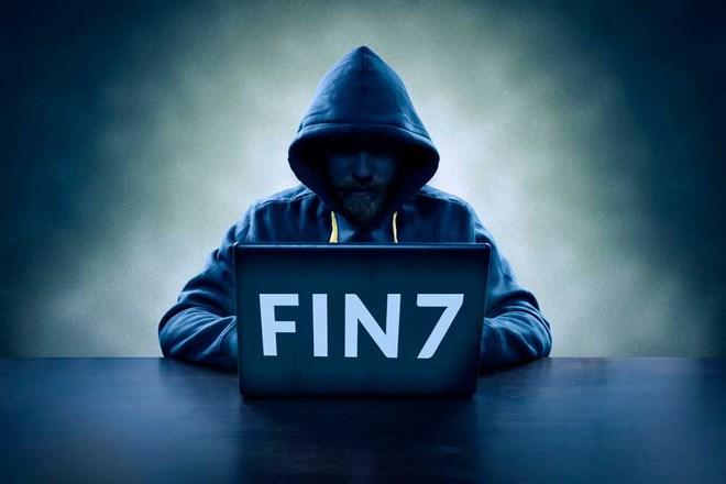 Bên trong tổ chức hacker đã bí mật ăn trộm hàng tỷ USD trên khắp thế giới