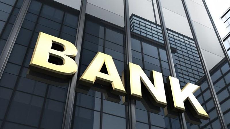 Các ngân hàng niêm yết hoạt động ra sao 6 tháng đầu năm?