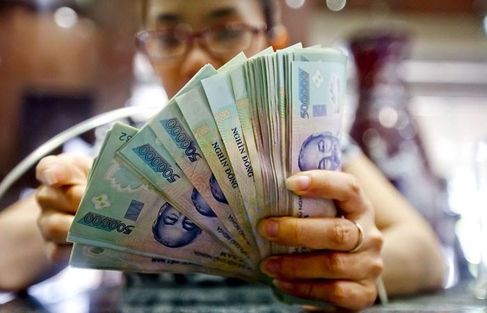 """Việt Nam bắt đầu cảm nhận những """"gợn sóng"""" của đà trượt giá đồng Nhân dân tệ"""