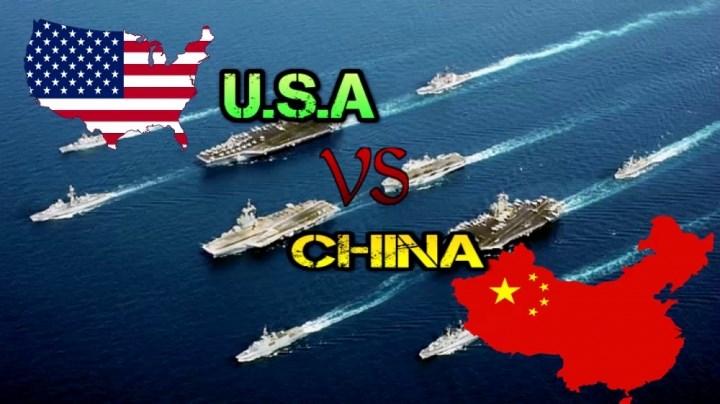 Trung Quốc ngấm đòn chiến tranh thương mại
