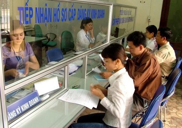 Bộ Tài chính đề xuất cắt giảm 51,4% điều kiện kinh doanh thuộc phạm vi quản lý