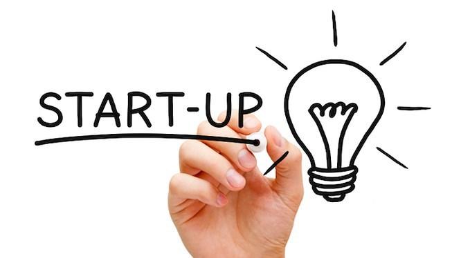 Yếu tố đơn giản quyết định một startup thành công hay thất bại