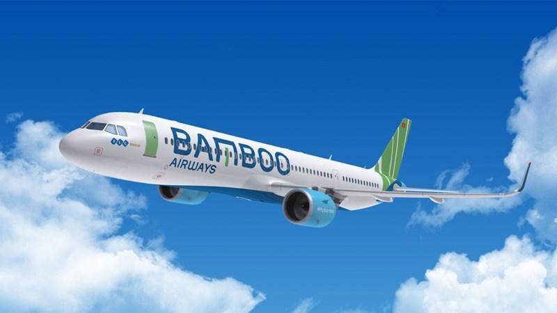 Bamboo Airways đủ điều kiện để cấp giấy phép bay