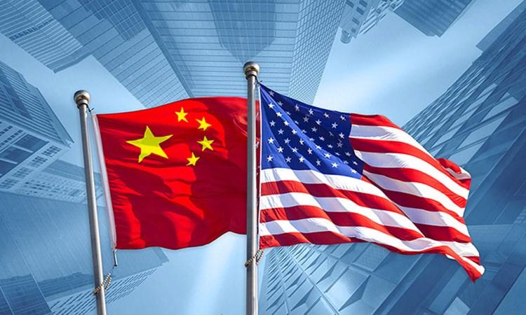 Đơn hàng may gia công cho Trung Quốc tăng do chiến tranh thương mại Mỹ - Trung
