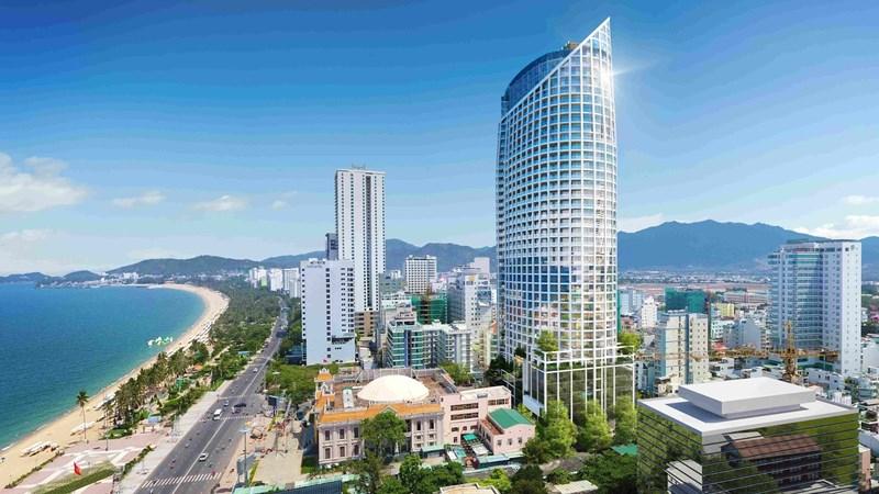 Thị trường bất động sản đang đi về đâu?