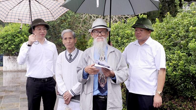 Tài chính Việt Nam với sự nghiệp cách mạng giải phóng dân tộc