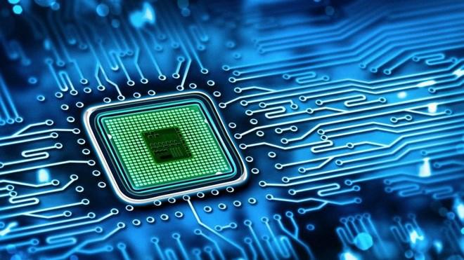 """Trung Quốc gặp khó với """"giấc mộng"""" chip điện tử"""