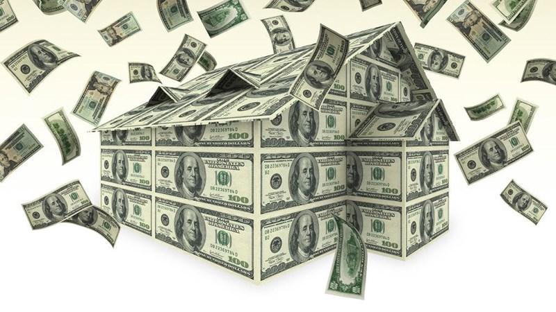 4 mẹo tiết kiệm của người giàu