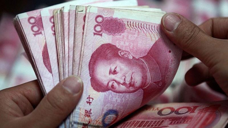 Thanh toán biên mậu Việt Nam - Trung Quốc: Làm rõ và tránh hiểu nhầm